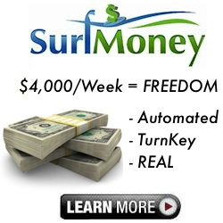 Make Money with SurfMoney